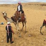 Foto de Ramasside Tours