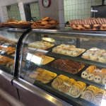 Photo of Solitaire bakery