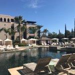Foto van Four Seasons Resort Marrakech
