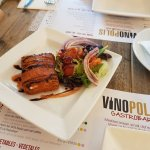 Foto de Vinopolis Gastrobar