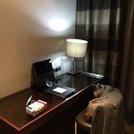 Foto de Eurostars Das Letras Hotel