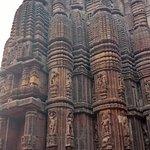 Foto de Rajarani Temple