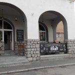 Zdjęcie Arkady Bistro & Restaurant