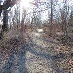 Deer Path Park