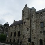 Photo of St. Mungo Museum of Religious Life and Art