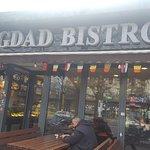Фотография Bagdad