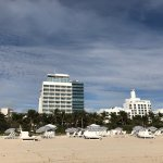 Фотография The Miami Beach EDITION