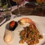 Photo of Restaurante Almodovar