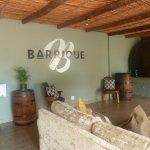 Photo of Restaurant Barrique