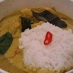 Photo of GrabThai - Bangkok Cafe