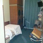 Foto de London Hotel