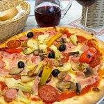 Zdjęcie Pizzeria Ristorante Stella