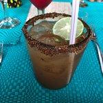 Photo de Tequila