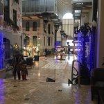 Photo of Wyndham Istanbul Old City Hotel