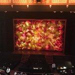 Foto de Fox Theatre