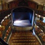 Teatro Municipal Foto