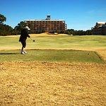 Billede af Kiva Dunes Golf Course