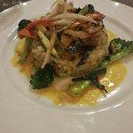 Photo of Restaurante La Carta