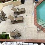 Hilton Garden Inn San Antonio Airport Foto