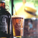 Enjoy our ever changing list of Belgian, German and American Style Brews.