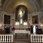Photo de Chapelle Notre-Dame-de-Bonsecours