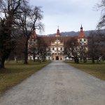 Photo of Schloss Eggenberg