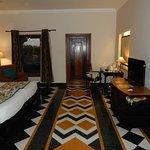 Photo of Ramada Udaipur Resort and Spa