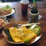 ภาพถ่ายของ Pakarang Vintage Cafe' Krabi