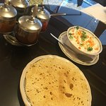 Photo of Dosa King, Punjabi & South Indian Vegetarian