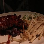 Photo of Hillstone Restaurant