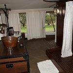 Photo of Serengeti Pioneer Camp