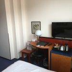 Photo of Best Western Hotel Domicil
