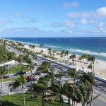 Photo of Sonesta Fort Lauderdale Beach