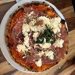 Pastaniniの写真