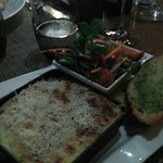 Foto de Victoria's Restaurant