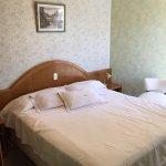 Foto van Gran Hotel Verona