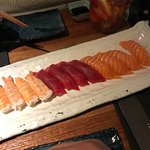 Foto de Monster Sushi