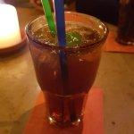 Billede af Cafe & Bar Celona