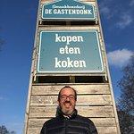 Фотография Smaakboerderij De Gastendonk