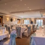 Foto de Best Western Plus Coventry Windmill Village Hotel Golf & Spa