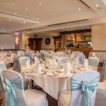 Best Western Plus Coventry Windmill Village Hotel Golf & Spa Foto