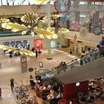 Photo of Iulius Mall Cluj