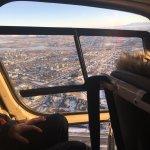 صورة فوتوغرافية لـ Nordurflug Helicopter Tours