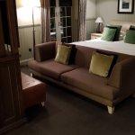 Foto Hotel du Vin Poole