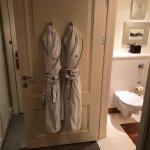 로코 포테 호텔 아미고의 사진