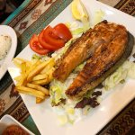 Foto de Kucukoglu Barbecue Restaurant