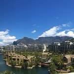 One&Only Cape Town Foto
