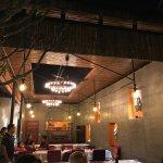 Photo of Prasat Restaurant