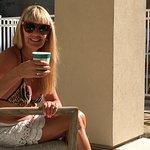 Photo de Homewood Suites by Hilton Palm Desert