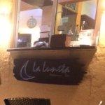 Foto de La Lunita